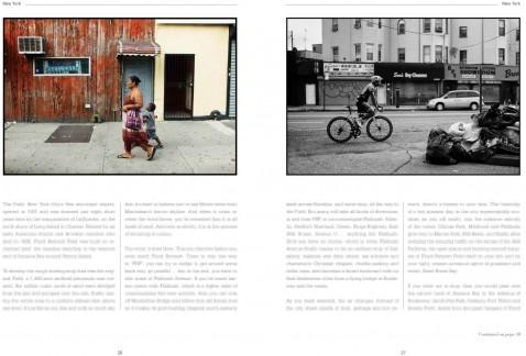 141117_Chalet_Magazine_FBF_004