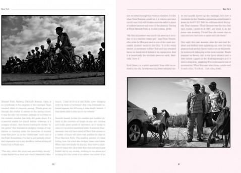 141117_Chalet_Magazine_FBF_006
