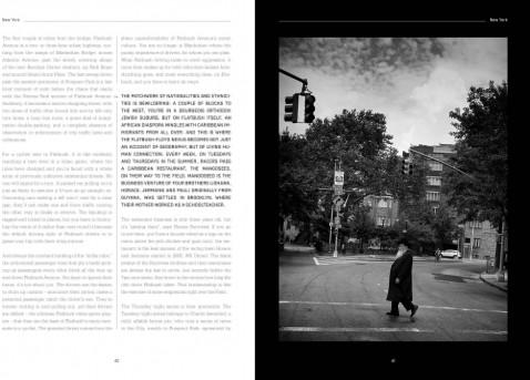 141117_Chalet_Magazine_FBF_011