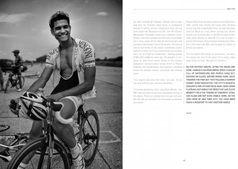 141117_Chalet_Magazine_FBF_012