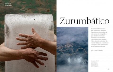 zurumbatico_de-1