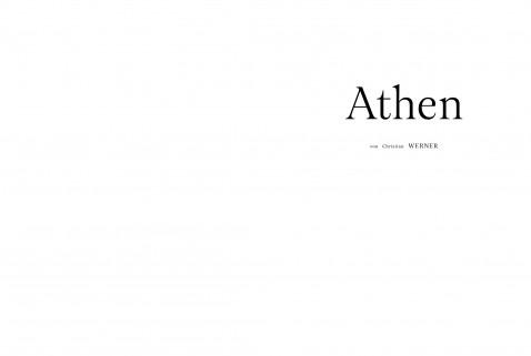 BLOCK_Athen_ChristianWerner1_en