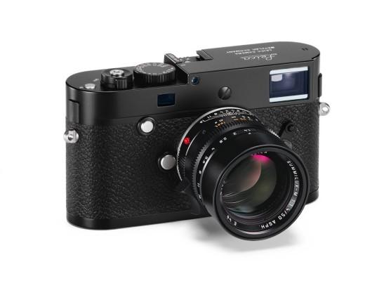 Leica-M-P_black_small_2