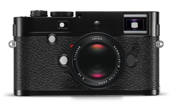Leica-M-P_black_small