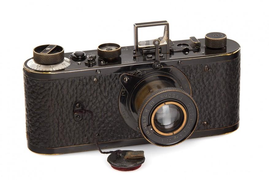 Leica_0_Serie_web