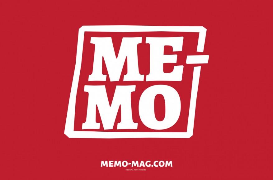 20140512120358-me-mo